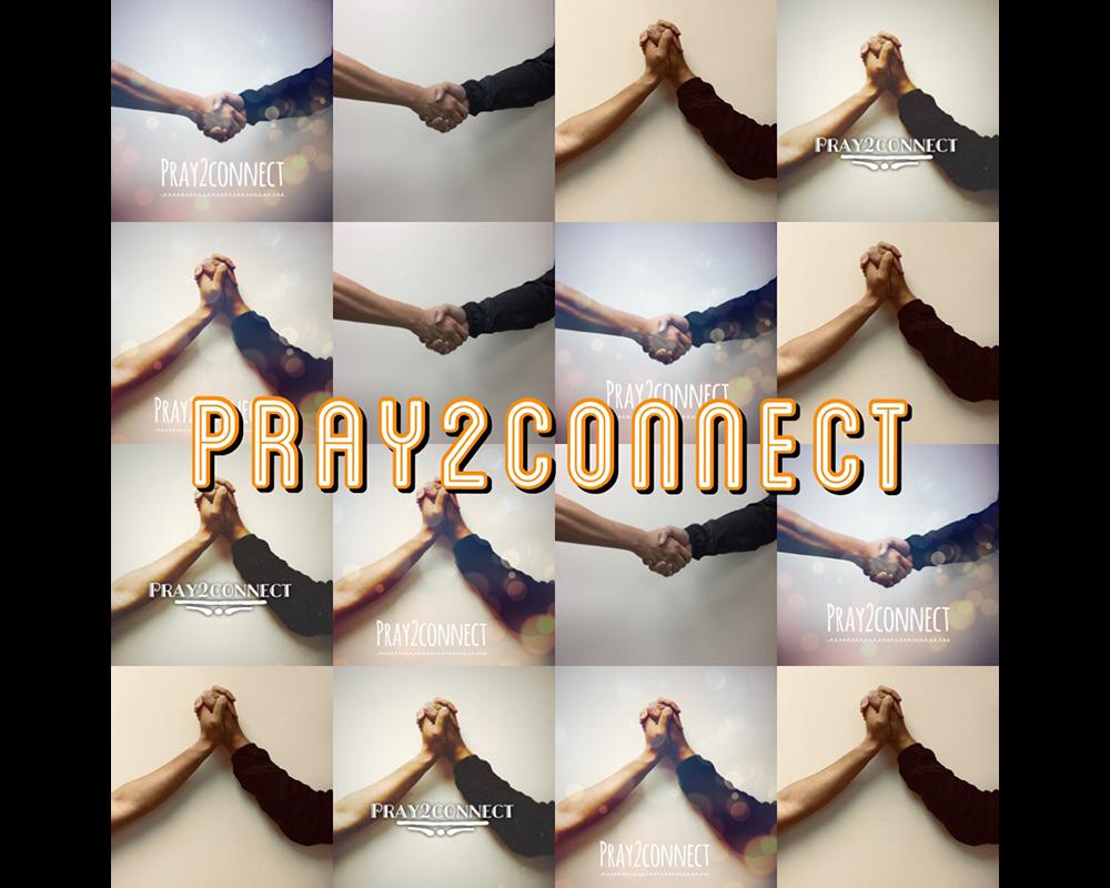 20180414少年集合Pray2Connect(2)